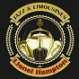 Album Jazz & limousines by lionel hampton de Lionel Hampton