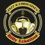 Album Jazz & limousines by billy eckstine de Billy Eckstine