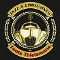 Album Jazz & limousines by toots thielemans de Toots Thielemans
