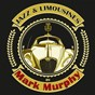 Album Jazz & limousines by mark murphy de Mark Murphy