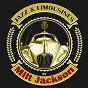 Album Jazz & limousines by milt jackson de Milt Jackson