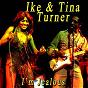 Album I'm jealous de Ike & Tina Turner