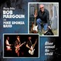 Album Blues around the world (feat. mike sponza band) (steady rollin') de Bob Margolin