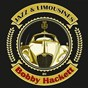 Album Jazz & limousines by bobby hackett de Bobby Hackett