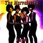 Album Angel de The Marvelettes