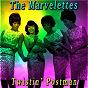 Album Twistin' postman de The Marvelettes