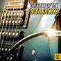Album The Best of The Four Jacks de The Four Jacks