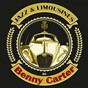 Album Jazz & limousines by benny carter de Benny Carter