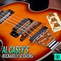 Album Al casey's rockabilly sessions de Al Casey