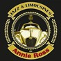 Album Jazz & limousines by annie ross de Annie Ross