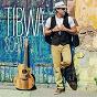 Album Sobat de Tibwa