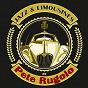 Album Jazz & limousines by pete rugolo de Pete Rugolo