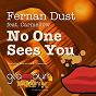 Album No one sees you de Fernan Dust