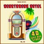 Compilation Heartbreak hotel, vol. 03 (40 juke box stars) avec Jericho Brown / Jess Conrad / Billy Fury / Billie Holiday / Teresa Brewer...