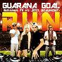 Album Run de Guarana Goal / Bassman75 / Joss Beaumont