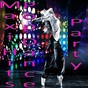 Compilation Maxi hits pop dance party (martin garrix, usher, ellie goulding) avec Teddy / Stela / Roger Newstar / Pete Dawson / Nick Brand...