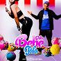 Album Dulce bebe de Gala