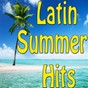 Compilation Latin summer hits avec Loris / Juanito B / Alejandro / Juanito Benites / Leslie Eart...