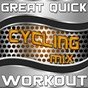 "Album Great quick workout (cycling MIX) de Great ""O"" Music Workout"