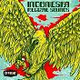 Compilation Indonesia reggae sound avec Souljah / Samalona / Gangstarasta / Teh Manis / Amtenar...