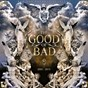 Compilation The good of bad (2000 - 2015) avec Mala / Deeda / V.Ner Black / Block Rider / Magdaleone...