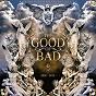 Compilation The good of bad (2000 - 2015) avec Disiz la Peste / Deeda / V.Ner Black / Block Rider / Magdaleone...