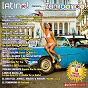 Compilation Latino 60 presenta Zumbando (World Edition) (Salsa Bachata Merengue Reggaeton Dembow Fitness) avec Alex Matos / Gabriella Muñoz / Mola / Jonathan Moly / Chiquito Team Band...