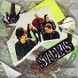 Album Svadbas de Svadbas