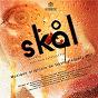 Album Skal (bande originale du film de benjamin cappelletti) de David Hadjadj Iii