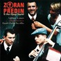 Album Ljubimec iz omare de Mar Django Quartet / Zoran Predin
