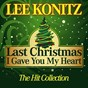 Album Last christmas I gave you my heart (the hit collection) de Lee Konitz