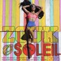 Compilation Zouk ô soleil 2015 avec Generation Freres Dejean / Jimmy Dévarieux / Christiane Vallejo / Tony Chasseur / Xavier Marboeuf...