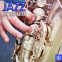 Compilation Jazz at its best, vol. 4 avec The Four King Sisters / Frank Sinatra / Vera Lynn / Will Bradley / Woody Herman...
