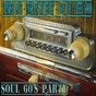 Compilation Soul 60's party avec Roosevelt Grier / Willie Cobbs / Gloria Jones / Wilson Pickett / James Brown...