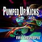 Album Pumped up kicks de Fire the People