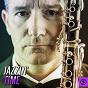 Compilation Jazzin' Time avec Freddie Hubbard / Anita O'day, Cal Tjader / Acker Bilk / Paul Sabu / Joe Puma...