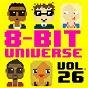Album 8-bit universe, vol. 26 de 8-Bit Universe