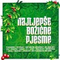Compilation Najljep?e bo?icne pjesme avec New Swing Quartet / Antonija ?ola / Prljavo Kazali?te / En Face / Dîno...