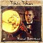 Album Tshin tshan de Rafael Battistuzzi