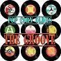 "Compilation Pop corn oldies - the groove avec Zanini / Johnny ""Guitar"" Watson / Cassius Clay / Eden Kane / Nancy Holloway..."