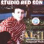 Album Nouguaâd maâk de Cheb Akil