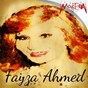 Album Enta mesafer de Fayza Ahmed