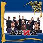 Album Legendy russkogo roka: avia de Avia
