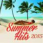 Compilation Summer hits 2015 avec Fives / Jackson J. / Davies / Alberto Gonzalez / I.M.O....