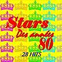 Compilation Stars des années 80 (28 hits) avec Big Country / Irène Cara / Kim Carnes / The Motels / Night Force...