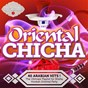 Compilation Oriental chicha (the ultimate playlist for shisha hookah oriental party!) avec Big Ali / Aminé / Reda Taliani / Naj / Hass'N...