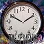 Album Time of karaoke de The Karaoke Universe