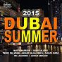 Compilation Dubai summer 2015 avec Carlos Pardo / David Saludes / Pedro del Moral / Amparo Balsalobre / Diego Cervera...
