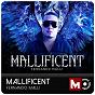 Album Mallificent de Fernando Malli