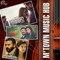 Compilation M'town music hub avec K J Yesudas, Sujata / Gopi Sundar / Shabareesh Varma / Anugraha Raphy / Sachin Warrier...